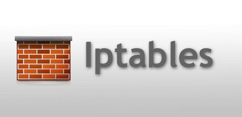How to backup and restore iptables firewall on Linux systems