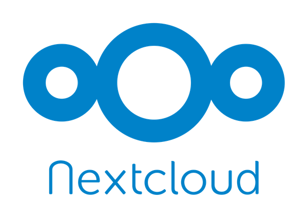 Getting the best out of NextCloud Passwords