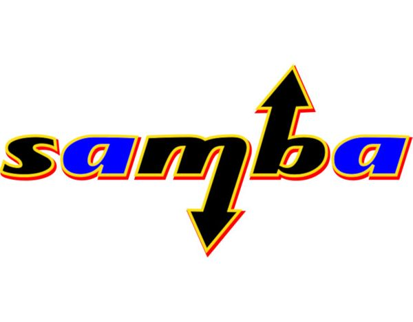 Installation of SAMBA SMB File Server Service on RPi