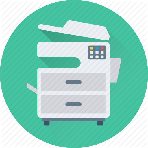 How to print multiple documents via File Explorer